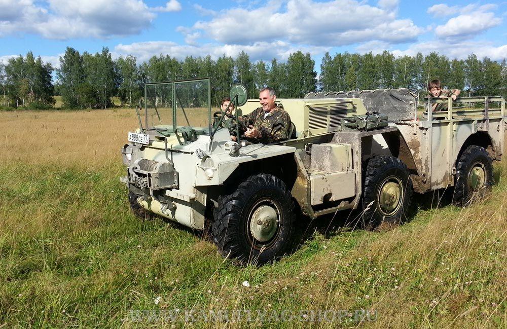 Полевая кадетская форма в условиях военных учений