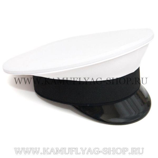 Фуражка ВМФ