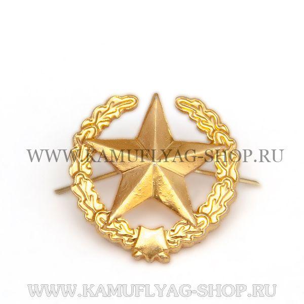 Эмблема петл. сухоп. войска, золото,старого обр.,(шт.)