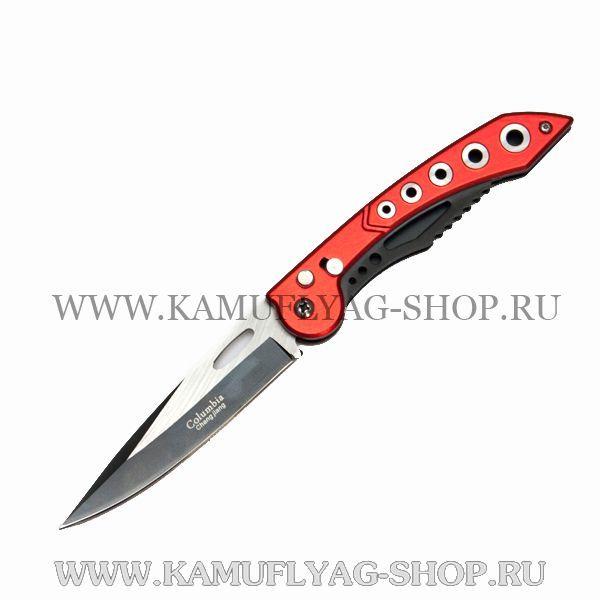 Нож Gerber Grylls, складной