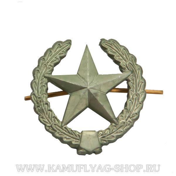 Эмблема петл. сухоп. войска,защитная, стар. обр.,(шт.)