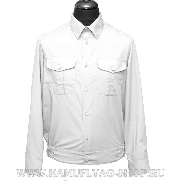 2974624a46a3 Рубашки для кадет кадетские купить недорого